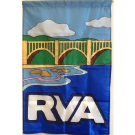 RVA on the Rivah 02